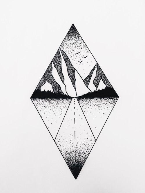 Featured image of post Tumblr Zeichnen Ideen Für Anfänger - Du findest hier infos rund um die grundlagen des zeichnenlernens, zur farbenlehre, zu schattensetzung und schattierungen als auch zu perspektiven sowie dem raeumlichen zeichnen allgemein.