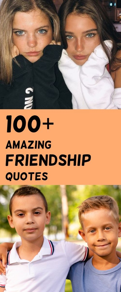 Friends Quotes Read These Super Inspiring Best Friendship Quotes Top Friendship Sayings And Best Friend Quotes Cute Best Friend Quotes Best Friend Quotes Friendship Quotes