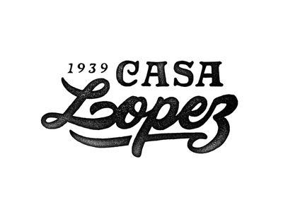 Casa Lopez
