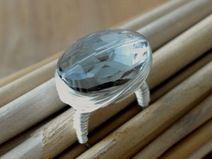 Ring ´Zaragoza´ #043