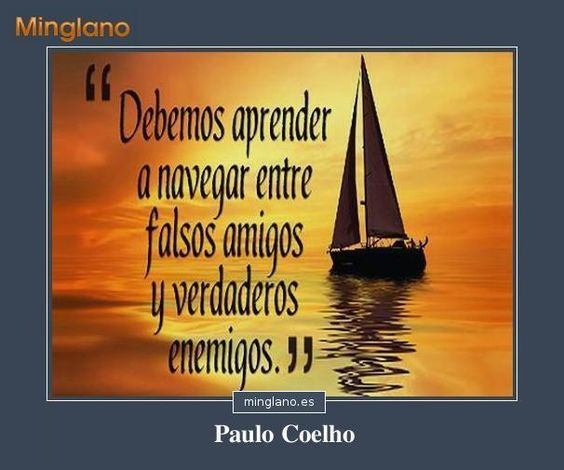 Frases Amigos Falsos Amigas Falsas: Amigos And Frases On Pinterest