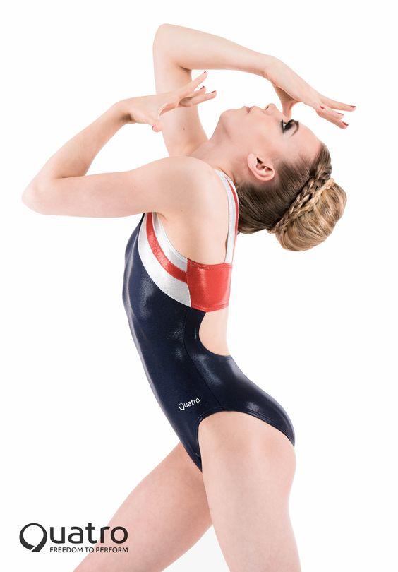 http://www.quatrogymnastics.com/product/5372/british-racer