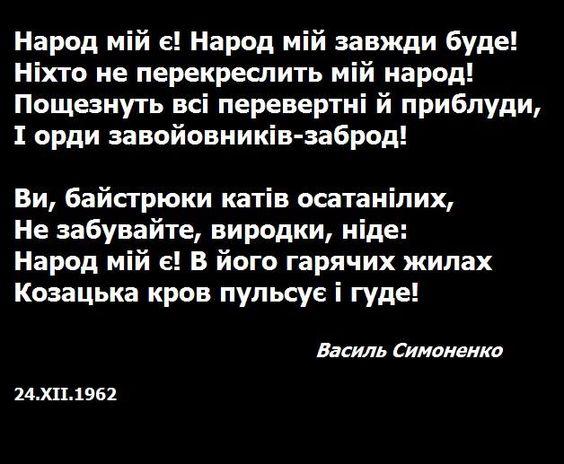 10313974_784891504869420_3388670306930515781_n.jpg (628×517)