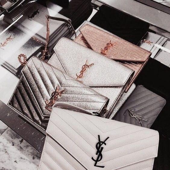 #luxurybags