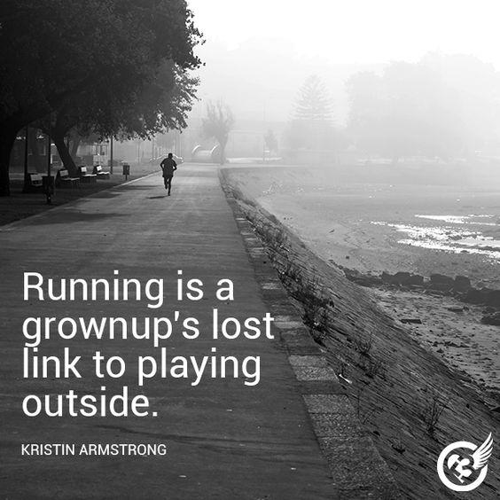 So True!!! #womensrunningcommunity #runlikeagirl #runningismymetime…