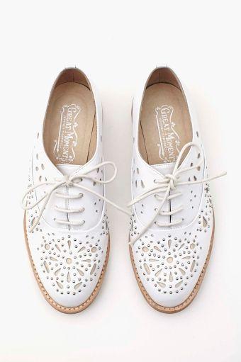 Trendy Fashion High Heels