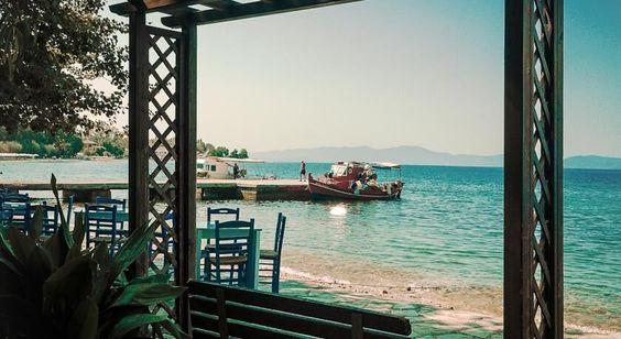 Kala Nera   Greece  Hotels