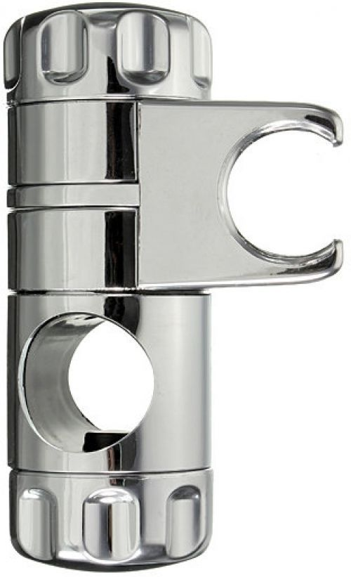 Chrome Finished Bathroom Adjustable Rail Slider Shower Head Holder Fixed Lifting http://www.ebay.co.uk/itm/Chrome-Finished-Bathroom-Adjustable-Rail-Slider-Shower-Head-Holder-Fixed-Lifting-/291849456818?hash=item43f3954cb2:g:WsEAAOSwIgNXtYx4  Make the Best this Fantastic Gift. Check Adikted Superstore and get this Opportunity Now!