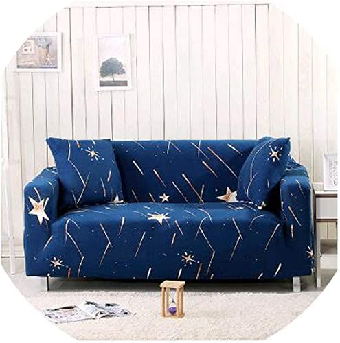 Enjoy Exclusive For Histore Sofa Slipcover Slipcovers Sofa Tight Wrap All Inclusive Slip Resistant Sectional Elastic Full Sofa Cover Towel Single Two Three Four In 2020 Sofa Covers Fabulous Sofa Love Seat