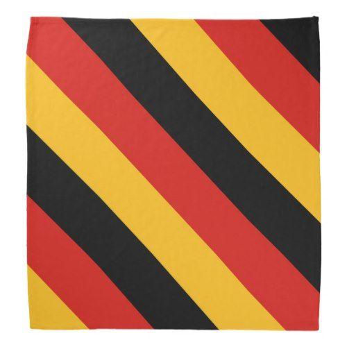 Flag Of East Germany East Germany Germany Flag German Flag