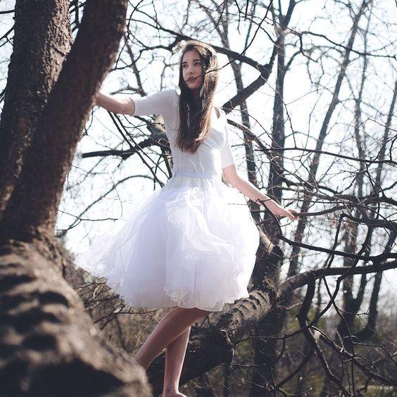 Bird Bride ein Bild vom Shooting mit der lieben @annakathis  #apictorialjourney #braut #frühling #bohobraut #natur #wedding #hochzeitsfotografie #love #liebe #bride #bohobride #bohowedding by apictorialjourney