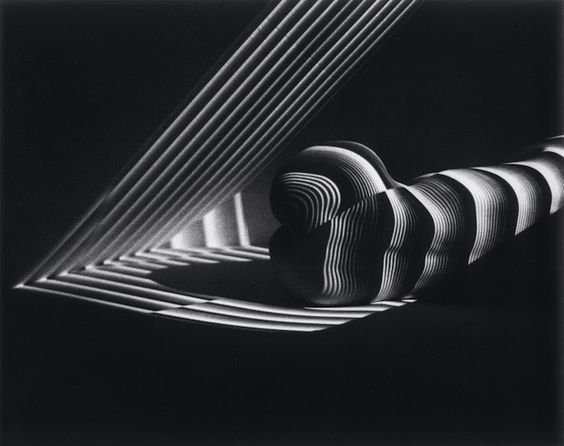 Optics by Yokasuka Noriaki