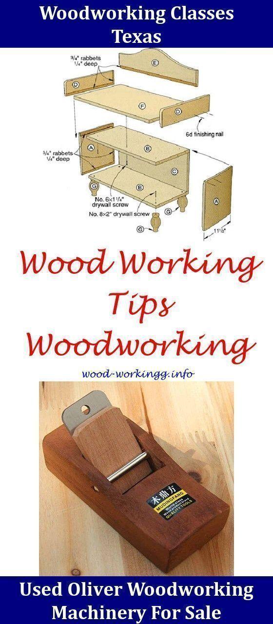 Hashtaglistcraigslist Woodworking Tools Used Woodworking Tools Atlanta Woodworking Projects Beginner Woodworking Projects Woodworking Diy Woodworking