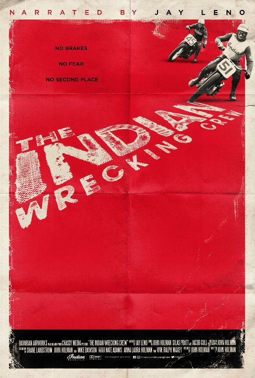 Click To View Extra Large Poster Image For The Indian Wrecking Crew Indie Movie Posters Movie Posters For Sale Movie Posters