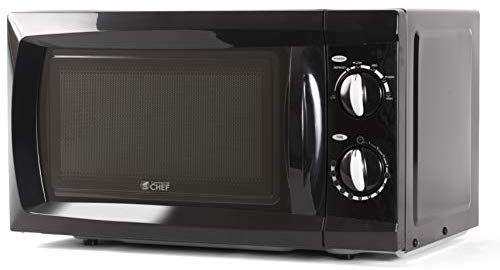 Amazon Com Commercial Chef Chm660b Countertop Counter Top