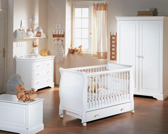 Idee Salle De Bain Orange : chambre bébé aubert chambre pour enfants cette chambre chambre [R