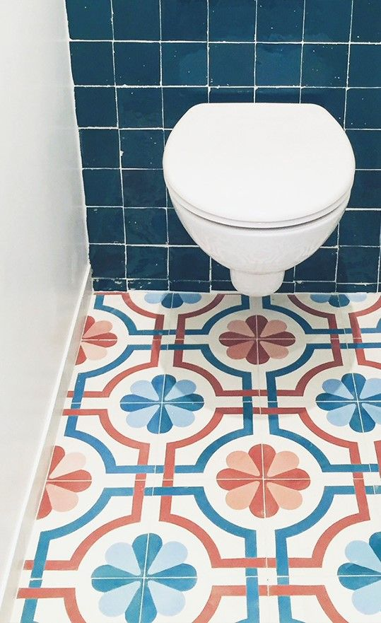 Pin En Bathroom Interior Design