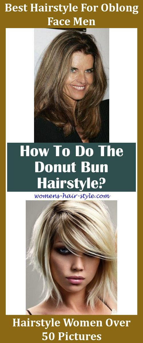 Hairstyle Women Over 60 Women Hair Highlights Waves Beauty Hairstyle Gallery Women Hair Highlights Tren Womens Hairstyles Hair Highlights Hairstyles For School