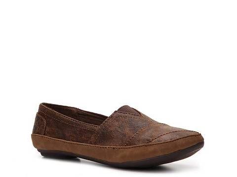 Dsw Ladies Flat Shoes