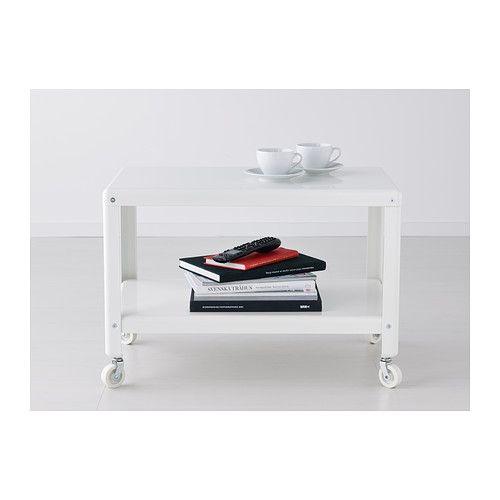 IKEA PS 2012 Table basse - blanc - IKEA
