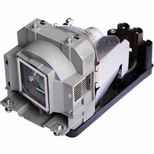 Hi Lamps Toshiba Tlplw13 Replacement Projector Lamp Bulb With Housing Projector Lamp Lamp Bulb Rear Projection