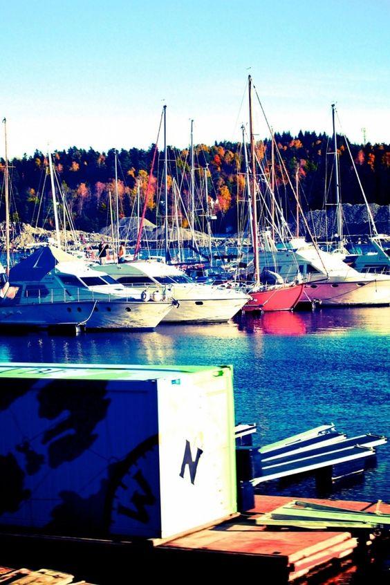 640-Norway-l                                                       …