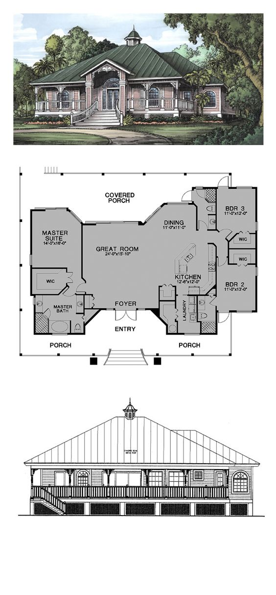 Florida Cracker House Plans Home Mansion