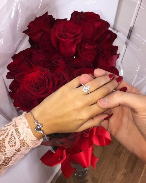 Chrnk23 Valentinstag Geschenk Fur Ihn Arabische Hochzeit Hochzeitstag Kleider