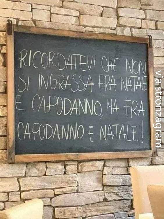Pin Von Alice Auf Ridere E Una Cosa Seria Spruche Italienisch Spruche Italien