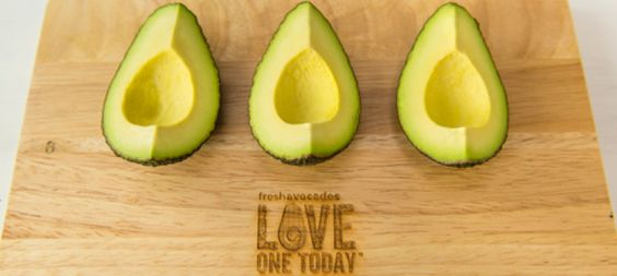 Avocado Goodness Health Professionals Blog Post: Spring Clean Your Diet