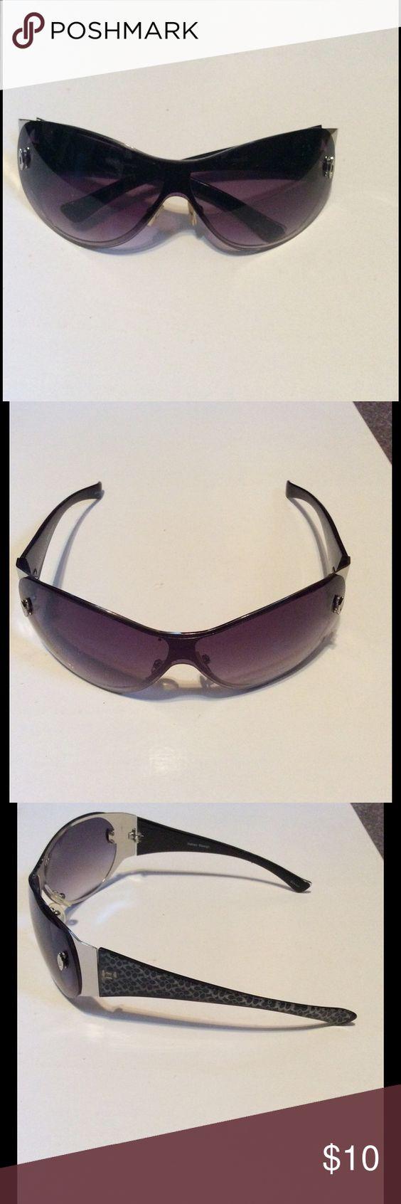 fashion sunglasses fashion sunglasses Accessories Glasses