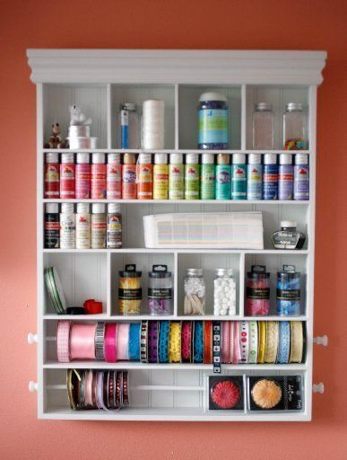 I needed this when I lived in the Alpha Gam house in my room or a present for my best friend @Suzanne Jones #organize