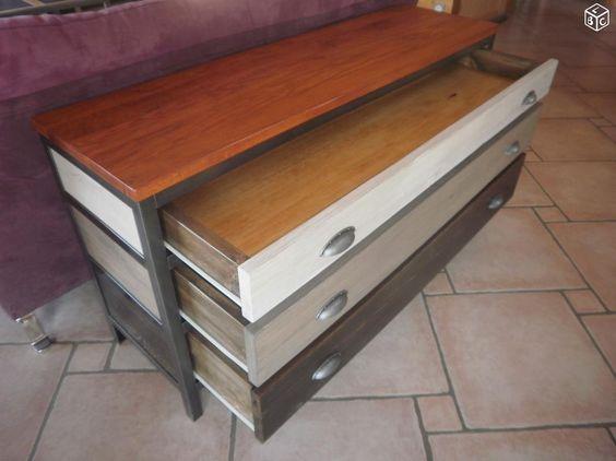le bon coin ameublement aveyron latest meuble graphique adc leboncoin avec xpx carport brico. Black Bedroom Furniture Sets. Home Design Ideas