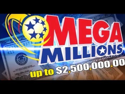 Pin On Mega Millions Cash Loan Guaranteed Approval Get Instant Funding