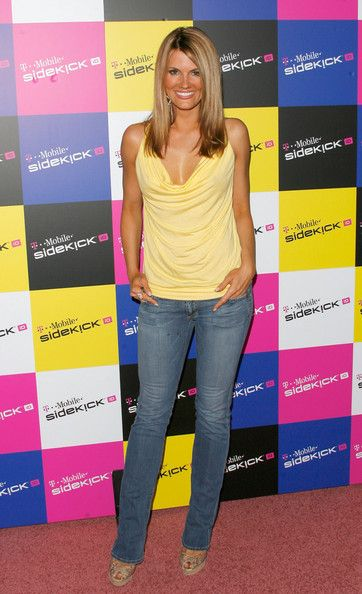 courtney hansen courtney hansen    download hot and sexy image  i     HawtCelebs Related posts