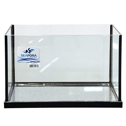 Best 55 Gallon Fish Tanks Fish Tank 55 Gallon 55 Gallon Tank