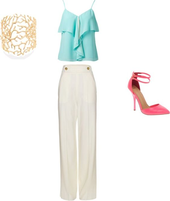 """""""Untitled #18"""" by ashtynkt on Polyvore"""
