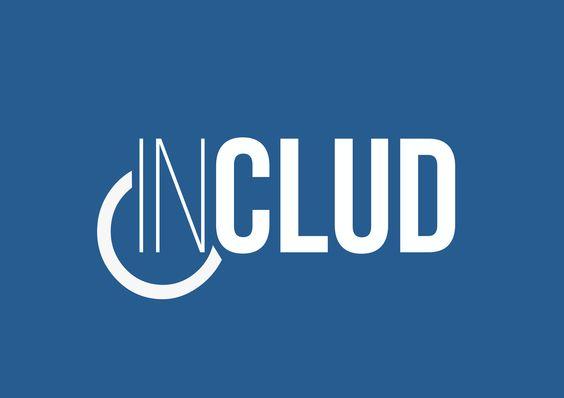 (Trabalho Ciência da Computação - UniBH) Logo App: Inclusão do Deficiente no Mercado de Trabalho.