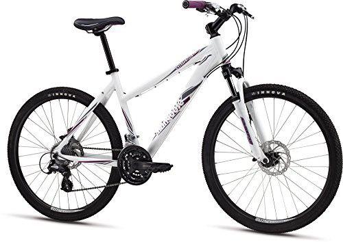 Mongoose M13swifs Women S Switchback Expert Mountain Bike With 26