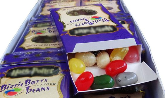 $17.99 (Buy here: http://appdeal.ru/9339 ) 3box Harry Potter Beans.Crazy Sugar.Magic Beans.Harry Potter.beans Boozled.Free shiping for just $17.99