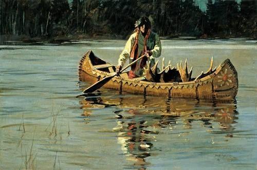 Diy Canoe Gunwales-Jon Boat Kayak Canoe Carrier Dolly
