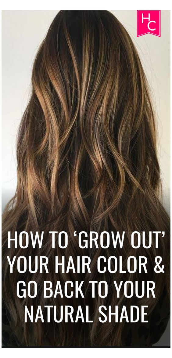 Pin By Victoria Anna On Growing Out Natural Hair Color In 2021 Growing Out Hair Blonde Hair With Roots Grown Out Blonde Hair