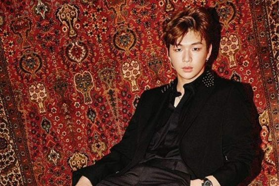 Korea Management Union Responds To Kang Daniel And Agency's Conflict