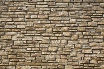 Peel & Stick wall paper
