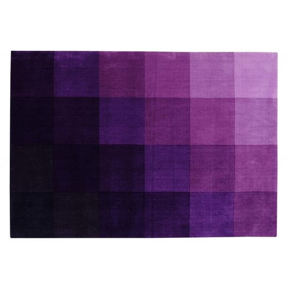 pixel tapis grand modle tapis dcoration fly 99 - Tapis Color Fly