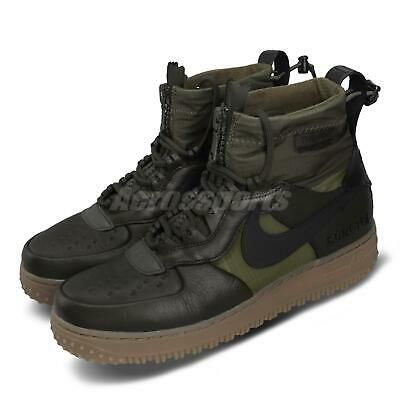 eBay Sponsored) Nike Air Force 1 WTR GTX Winter Gore Tex AF1