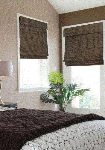 16 Unearthly Roller Blinds Dark Ideas Living Room Blinds