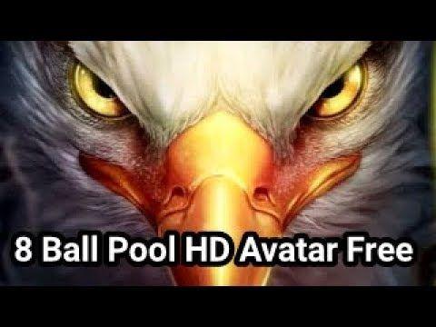 8bp Free Latest Hd Avatar 2018 2019 By Ixd 8 Ball Pool Link In Description Youtube Pool Balls 8ball Pool Avatar