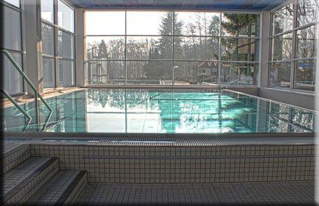 Erlenbad Alsfeld