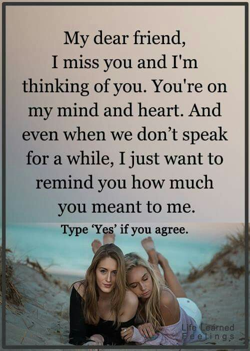 Top Friendship Sayings And Confidence Quotes Friends Quotes Friend Quotes For Girls Friendship Day Quotes
